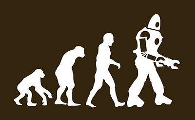 robot_evolutie